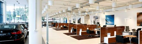 Bmw Locations Germany Bmw Group Careers