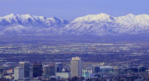 Salt Lake City Jobs Bmw Group Careers